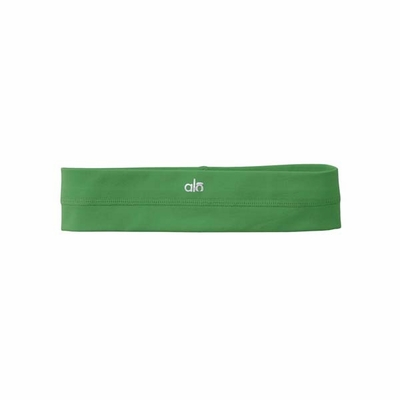 alo Women's Headband: (W7000)