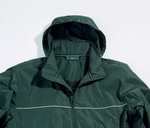 Devon & Jones Men's Jacket: Element (DG795)