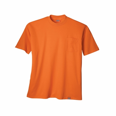 Dickies Men's T-Shirt: (VS201)