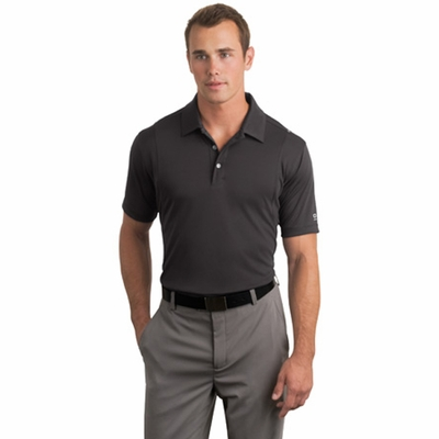 OGIO Men's Polo Shirt: Rivet (OG104)