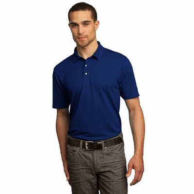 OGIO Men's Polo Shirt: O-Boy (OG107)