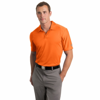 OGIO Men's Polo Shirt: Handlebar (OG103)