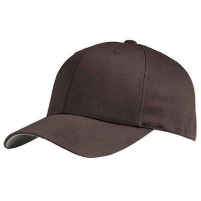 Port Authority Cap: Flexfit (C865)