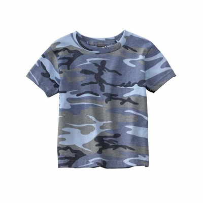Code V Toddler T-Shirt: (3315)