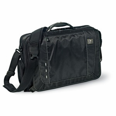 OGIO Messenger Bag: Explorer (110170)