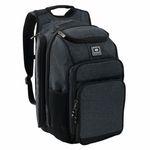 OGIO Backpack: Epic(108090)