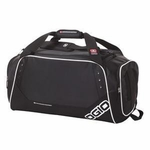 OGIO Duffel Bag: Contender Medium(112009)