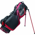 OGIO Golf Bag: Grom Ii Stand(125023)
