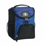 OGIO Cooler: Chill 6 12 Can(408112)