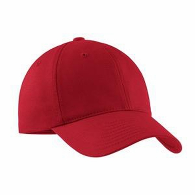 Port Authority Cap: Signature Portflex 2nd Generation Structured (C879)