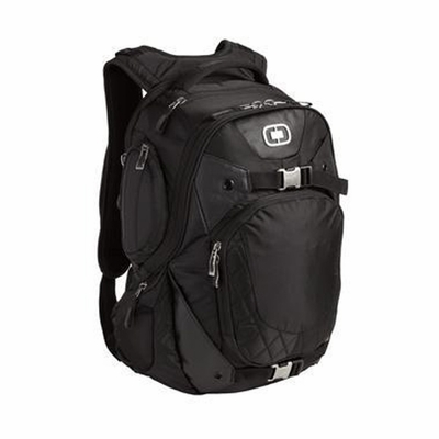 OGIO Backpack: Squadron(411047)