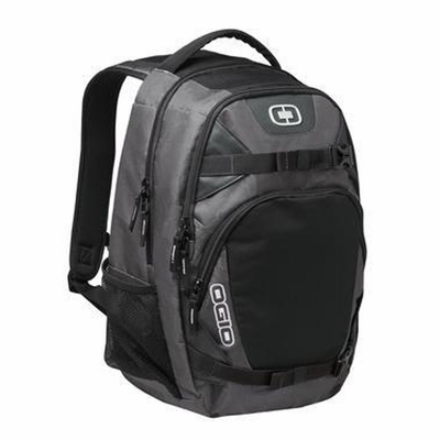 OGIO Backpack: Rebel(411054)