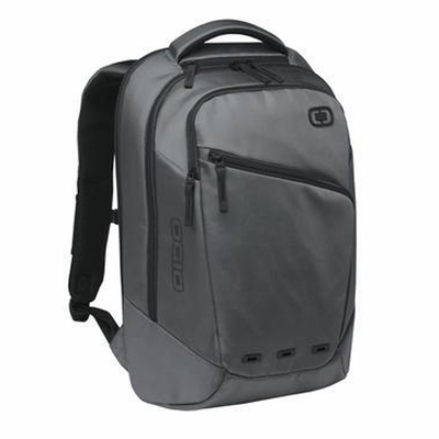 OGIO Backpack: Ace(411061)