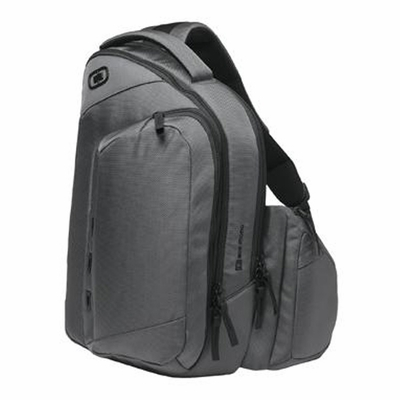 OGIO Backpack: Ace Mono(411062)