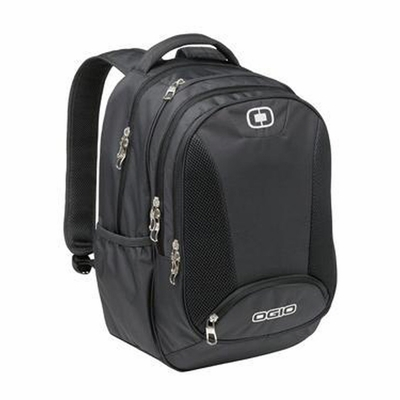 OGIO Backpack: Bullion(411064)