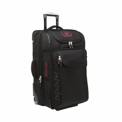OGIO Travel Bag: Canberra 26(413006)