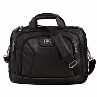 OGIO Messenger Bag: Dividend(417017)
