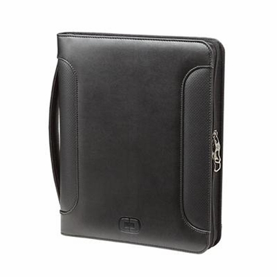 OGIO Padfolio: Dispatch(417021)