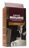 Mauro Special  Ground   (Case: 20 x 250g bags)