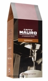 Mauro Special Grani  Beans   (case: 10 bags)