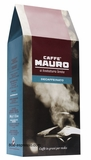 Mauro  Decaff  Grani  Coffee  Beans  (case: 10 x 500gr)