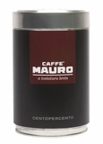 Mauro  Centopercento  Ground. (case: 20 x 250 gr cans)