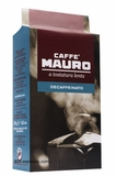 Mauro Minuetto Decaff Ground  Coffee (case: 20 x 250g bags)