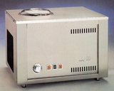 Fiume Commercial Ice Cream Maker