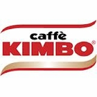 Kimbo Italian Coffee