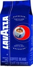 Lavazza Coffee: Whole Beans