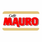 Mauro Italian Coffee
