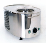 Lussino 4080 Ice Cream Maker