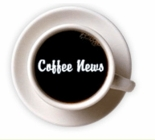 Coffee news and articles