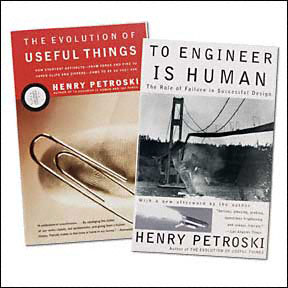 Engineer/Evolution Engineer Book Set