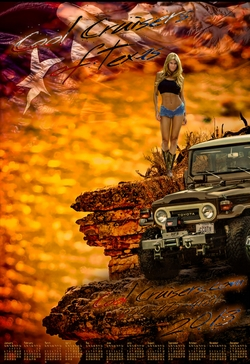 Lakeside Auto Sales >> Free CCOT Poster or Calendar Purchase w/$50 Purchase
