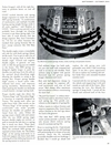 """""""HFS"""" ~ Toyota Trails Article Page 2 ~ by Jeremie Clark"""