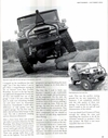 """""""HFS"""" ~ Toyota Trails Article Page 4 ~ by Jeremie Clark"""