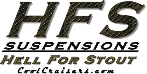 """HFS™ """"Hell for Stout"""" Spring Warranty"""" title=""""HFS™ """"Hell for Stout"""" Spring Warranty"""