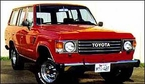 Pic / Info...FJ-60, 1987, See Interior and Motor Photos, Sold