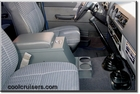 5-Speed Installed...<BR> Also Shown<BR> with Tuffy Console...<BR>Click for Large Pic...