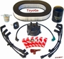 Tune Up Kit TOYOTA