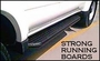 Running Boards - by CCOT - FJ80