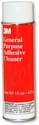 3M Adhesive Remover