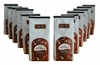 Dominica Coffee Espresso Roast - 12 pack
