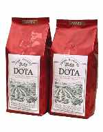 Dota Coffee Costa Rica - Medium Roast