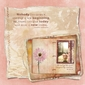 Stitchies / Text Path / Mask Sampler Pak