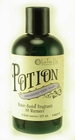 POTION Water-Based Fragrances for Warmers by La Tee Da