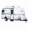 Casita Bondtech Trailer Cover 16'-17'