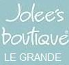 VARIETY, Le Grande scrapbook stickers (Jolee's Boutique)<br>(9_choices)<br><font color=red>50% off</font>