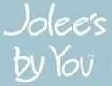 VARIETY, scrapbook embellishments (Jolee's by You)<br>(19_choices)<br><font color=red>50% off</font>